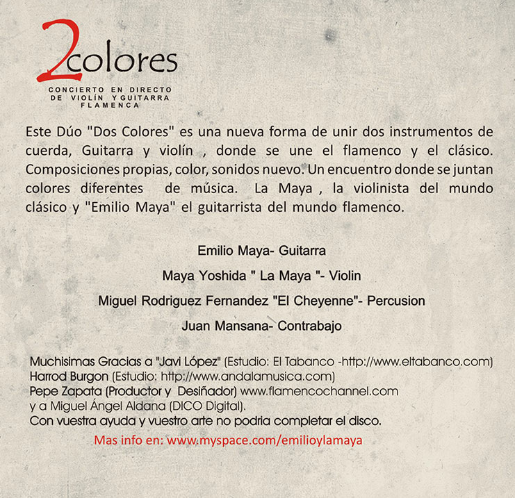 2colores-flamenco