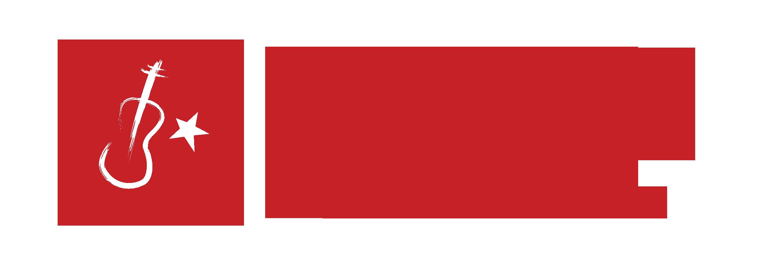 Lamaya Violinista